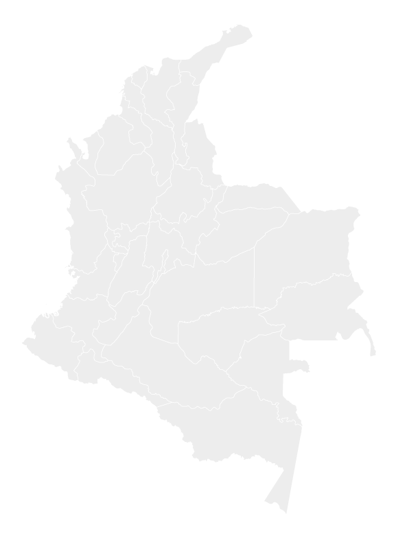 map_colombia